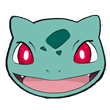 bulbasaur-icon