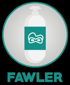 capsula-fawler