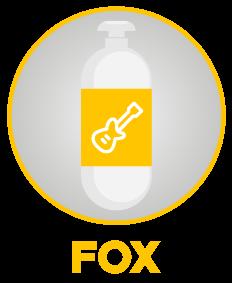 capsula-fox