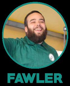 fawler