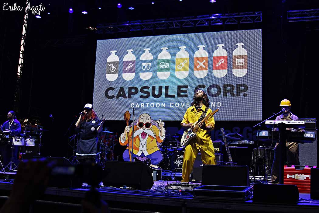 Capsule-Corp-CCB-Lucca-Comics_6817