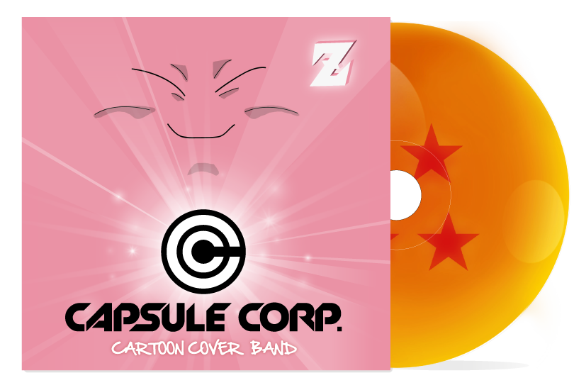 capsule-corp-ccb-z